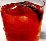 Cocktail Ada