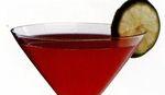 Cocktail Balance