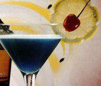 Cocktail Royal