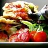 Cum se prepara Ou Fu Yung cu ardei rosu si sos chilli (video)