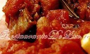 Peste_in_sos_tomat_3