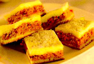 Plăcintă cu gutui
