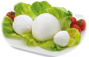 Salata aperitiv