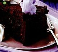 Tort_de_ciocolata_cu_glazura