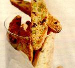Baghetă crocantă