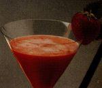 Cocktailuri: Cocktail Flamingo