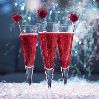 10 Cocktailuri pentru Revelion