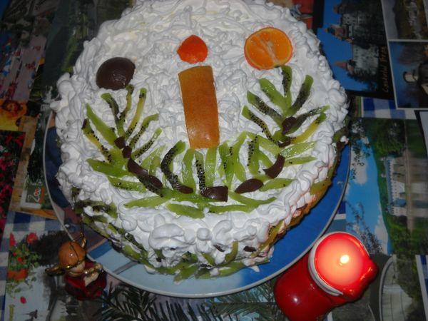 Tort_cu_dulceata_de_gutui_si_frisca_17