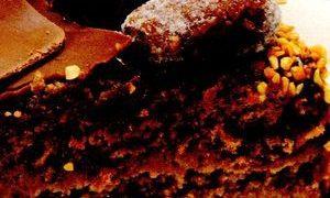 Tort_de_ciocolata