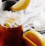 Cocktail Royal Currant