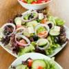 Dieta vegană, cel mai sănătos stil de viaţă