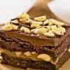 Brownie_sandwich