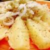 Cartofi_copti_cu_varza_acra