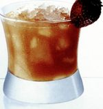 Cocktail Berryrosso