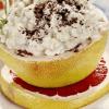Orez_cu_lapte_n_cupe_de_grepfrut.png