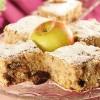 Prăjitură_cu_mere_şi_curmale
