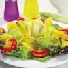 Salată_de_portocale_şi_sparanghel