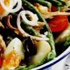 Salata_de_cruditati_cu_cartofi