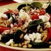 Salata_greceasca_de_spanac_cu_fasole