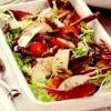 Salata_verde_cu_andive_mar_si_dressing_de_mac