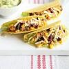 Tacos_cu_carne_picantă_de_curcan_şi_orez