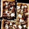 Tarta_cu_praz_brânza_de_capra_nuci_si_lamâie