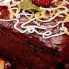 Tort_cu_banane_si_mascarpone