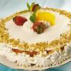 Tort_cu_fructe_şi_alune