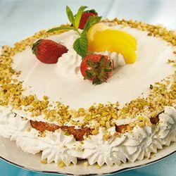 Tort_cu_fructe_si_alune