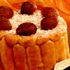 Tort_cu_smochine.png