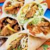 Tortillas_cu_pui_si_guacamole