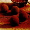 Trufe_de_ciocolata.png