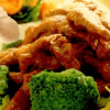 Vita_cu_sos_si_broccoli.png