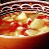 Ciorba_traditionala_de_cartofi