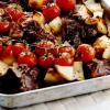 Cotlete_de_miel_cu_rozmarin_si_cartofi.png