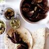 Fajitas_cu_vita_ceapa_si_salsa_de_porumb