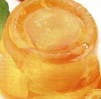 Gem de portocale