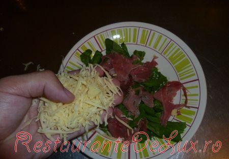 Salata_de_rucola_si_prosciutto_2