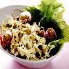 Salata_engleza