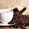 TOP 5 beneficii surprinzătoare ale cafelei