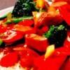 Carne_de_vitel_cu_legume