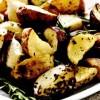 Cartofi_noi_copti_în_ulei_de_trufe