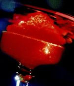 Cocktail Cornucopia