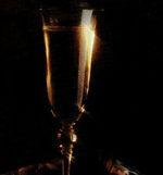 Cocktail Stockholm 75