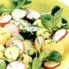Salata_cu_ridichi