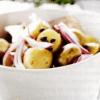 Salata_de_cartofi_noi.png