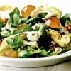 Salata_de_gorgonzola_si_struguri_cu_nuci_caramelizate
