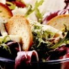 Salata_de_radicchio_rucola_si_grana_padano