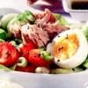 Salata_de_ton_cu_vinegreta