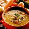 Supa_deasa_de_legume